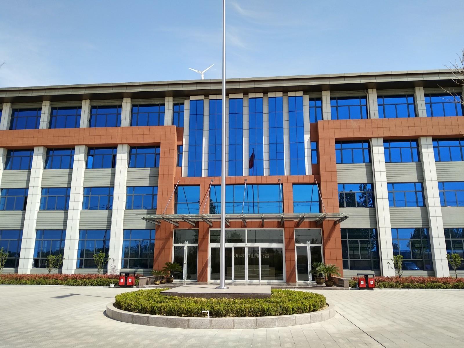 办公楼1.jpg