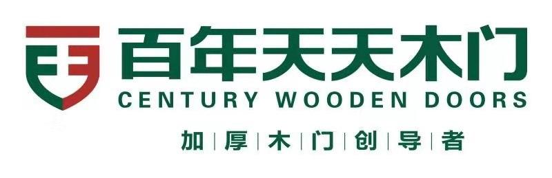 百年天天空间木作沂水店