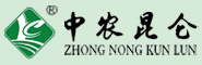 中农昆仑食品科技(山东)有限公司