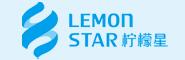七星柠檬科技有限公司