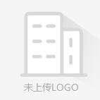 临沂拓维教育信息咨询有限公司