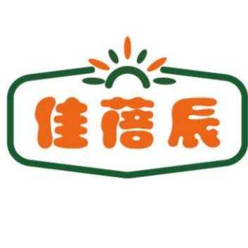 佳蓓辰食品山东有限公司