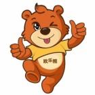 山东欧乐熊电子商务有限公司