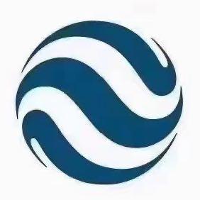 中国大地财产保险股份有限公司沂水支公司