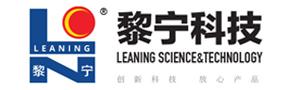 山东黎宁科技新材料有限公司