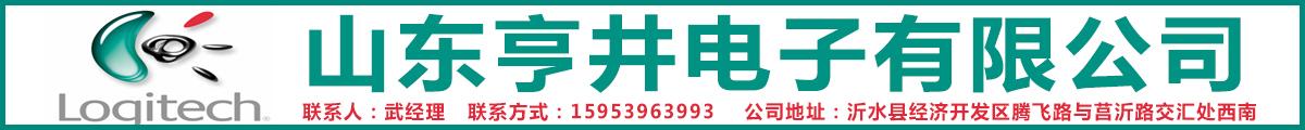 山东亨井电子有限公司